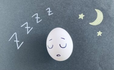 睡眠治療薬~不眠症その後~